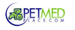 PetMedPlace.com - providing custom online pharmacies for veterinary practices