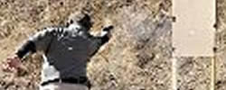 Defensive Close Quarter Gunfighting Training from Jandal Precision